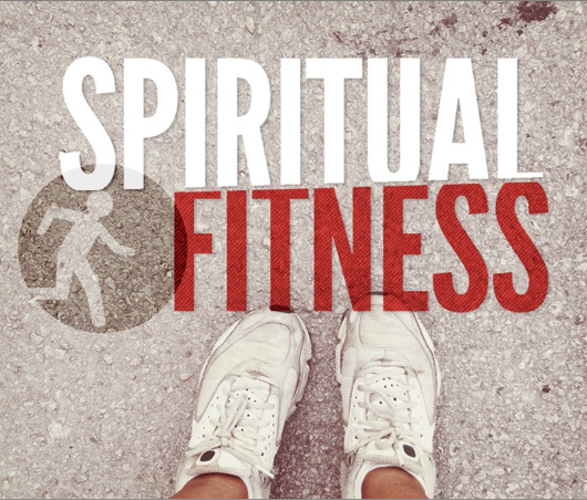 spiritual-fitness